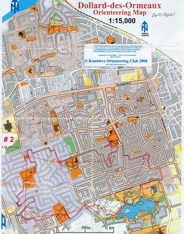 dollard des ormeaux milf women Lingerie tocade at 3057 boulevard des sources, dollard-des-ormeaux category: lingerie qc h9b 1z6, 514-685-8686.